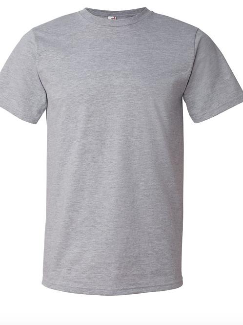 Anvil Soft Short Sleeve T-Shirt