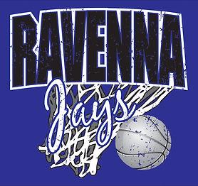 Ravenna BB 2.jpg