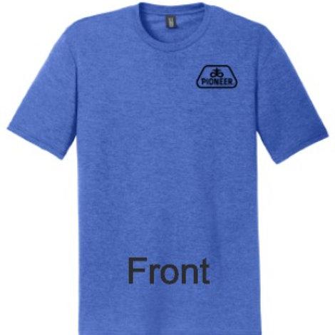 Tim Lew T-Shirt