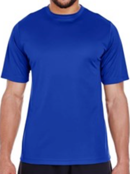 365 T-Shirt