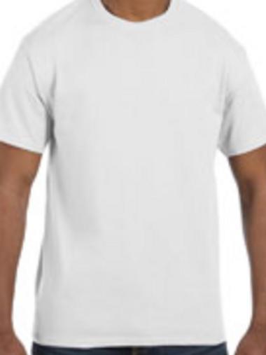 Gildan T-Shirt - Rav GBB