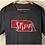 Thumbnail: Nebraska Strong T-Shirts