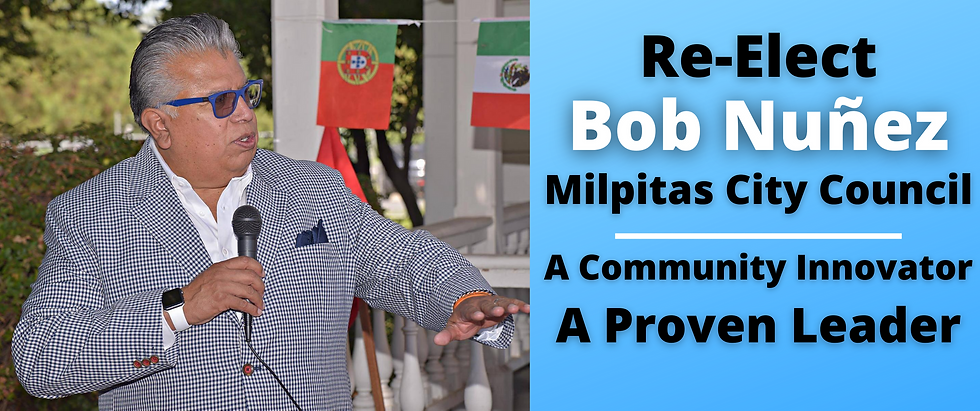 Bob Website Banner.png