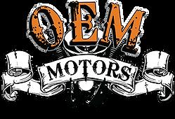 OEM-Logo-500w.png