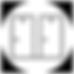 Arrosage automatique suisse genève plan notice création dépannage sclak