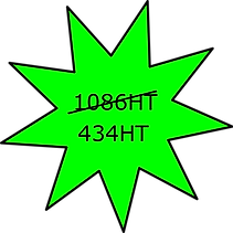 g909.png