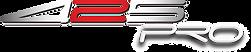 Logo 425pro