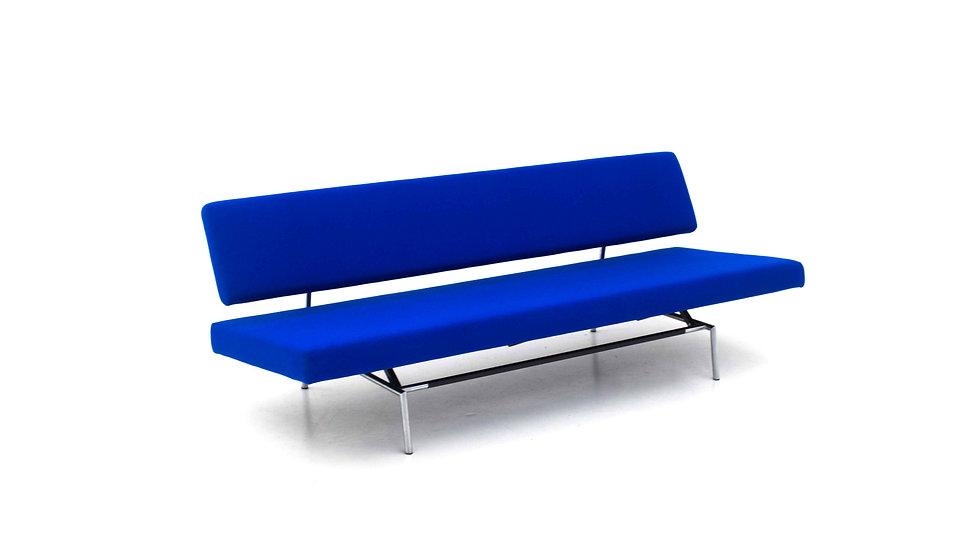 Spectrum BR02 Daybed / Sofa von Martin Visser