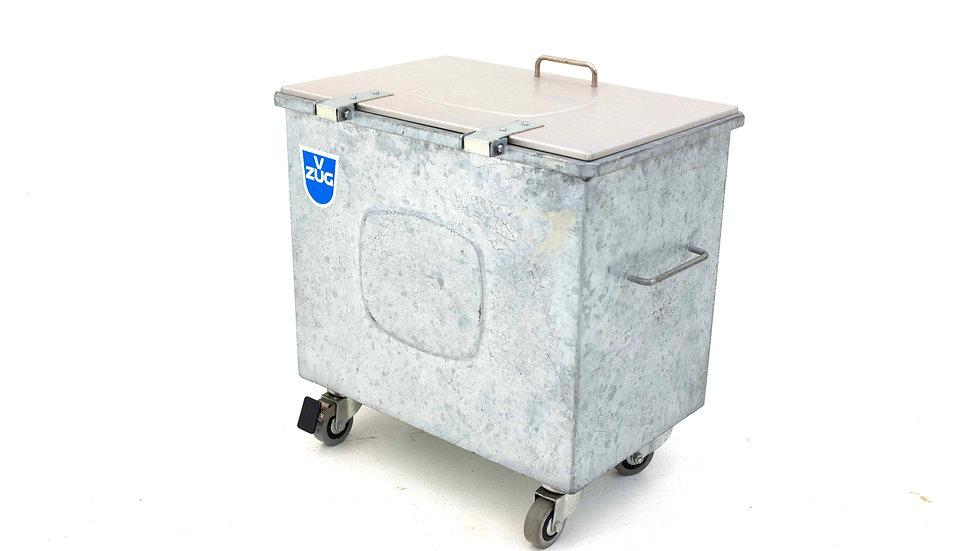 Mini-Container von V-ZUG
