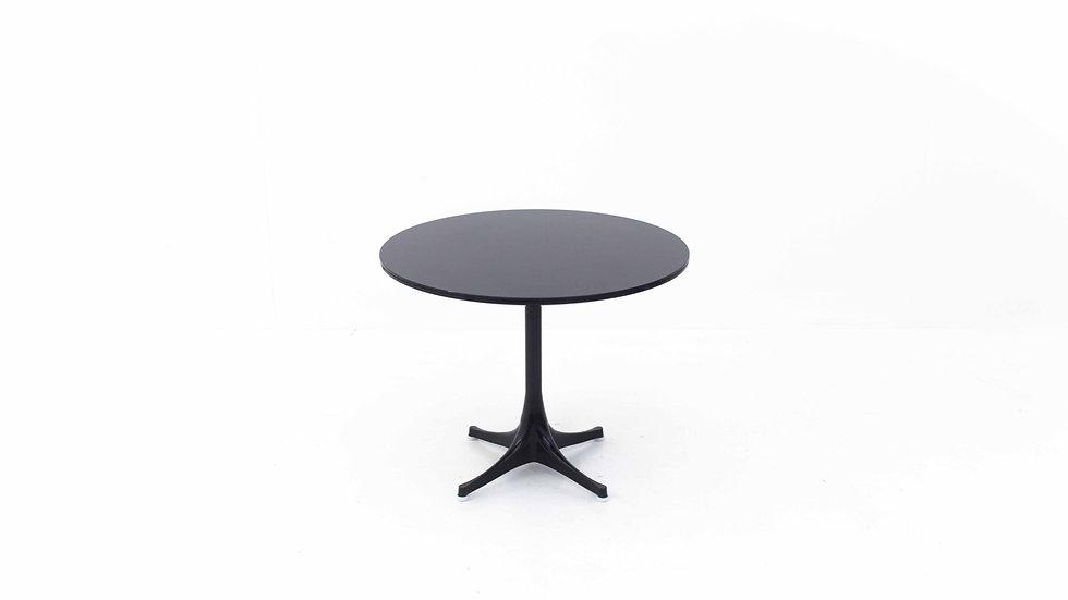 George Nelson Couchtisch Pedestal Table von Vitra