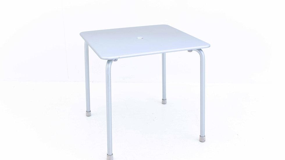 Michel Charlot Davy Table von Vitra