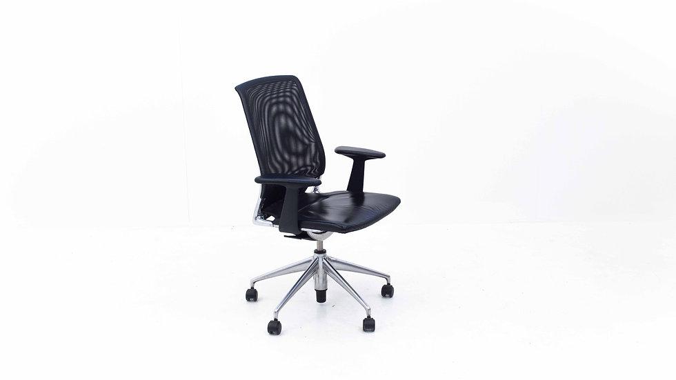"""Vitra Bürostuhl """"Meda Chair"""" von Alberto Meda"""