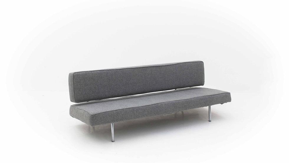 Ernst Ambühler Sofa von Standardform