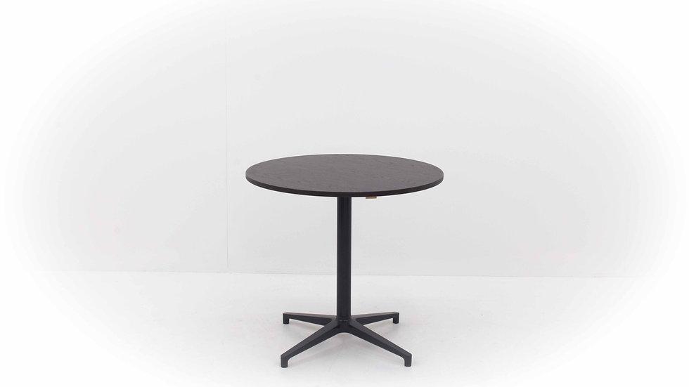 Ronan & Erwan Bouroullec Bistro Tisch von Vitra
