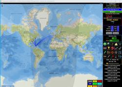 Grid Tracker Main