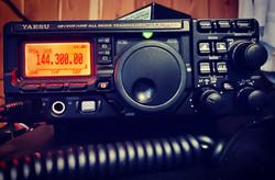 4CBFB068-1D88-49A9-B729-A6BC6EF070E9.jpe