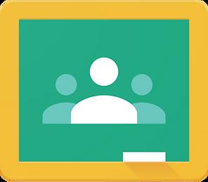 google-classroom_edited.png