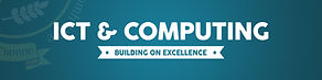 ICT & COMPUTING.jpg