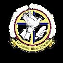 all saints badge final white text top ci