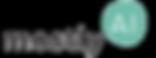 mostlyAI-logo.png
