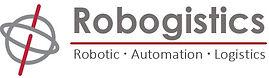 Robogistics-Logo.jpg
