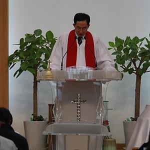 부활절 칸타타