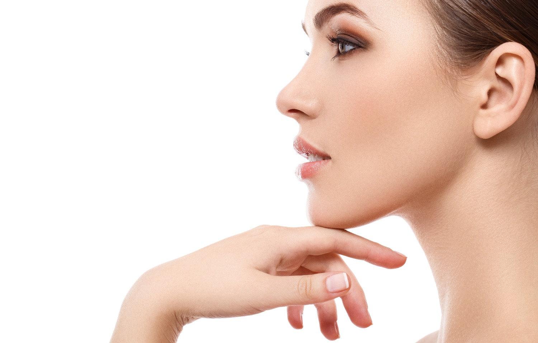 Non-Surgical Face Lift (x8)