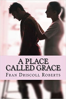 A Place Called Grace