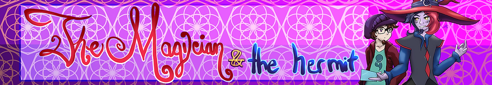 Official Comic Header.png