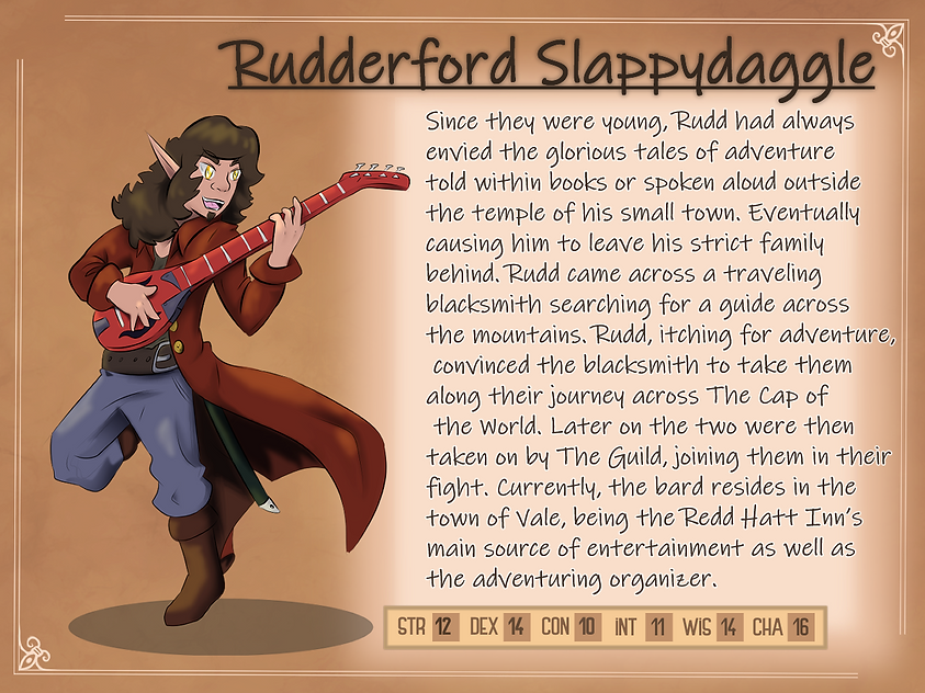 Rudd card.png