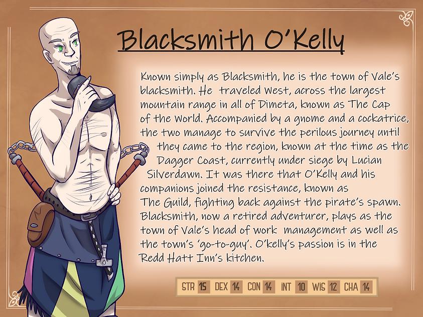 Blacksmith card.png