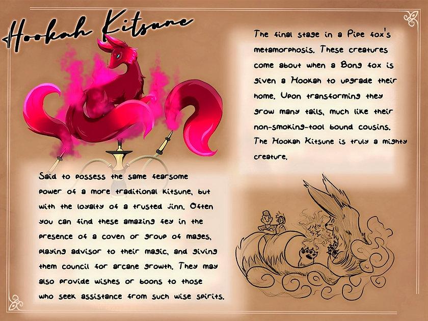 Kitsune%20card_edited.jpg