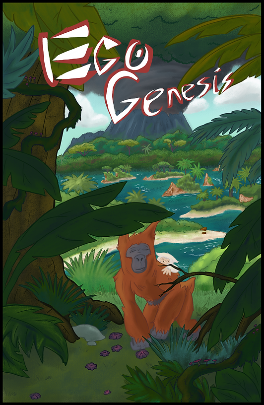 Ego Gen Cover.png