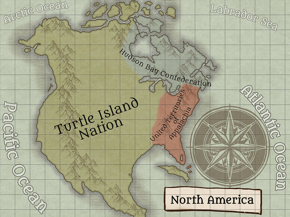 Turtle Island.jpg