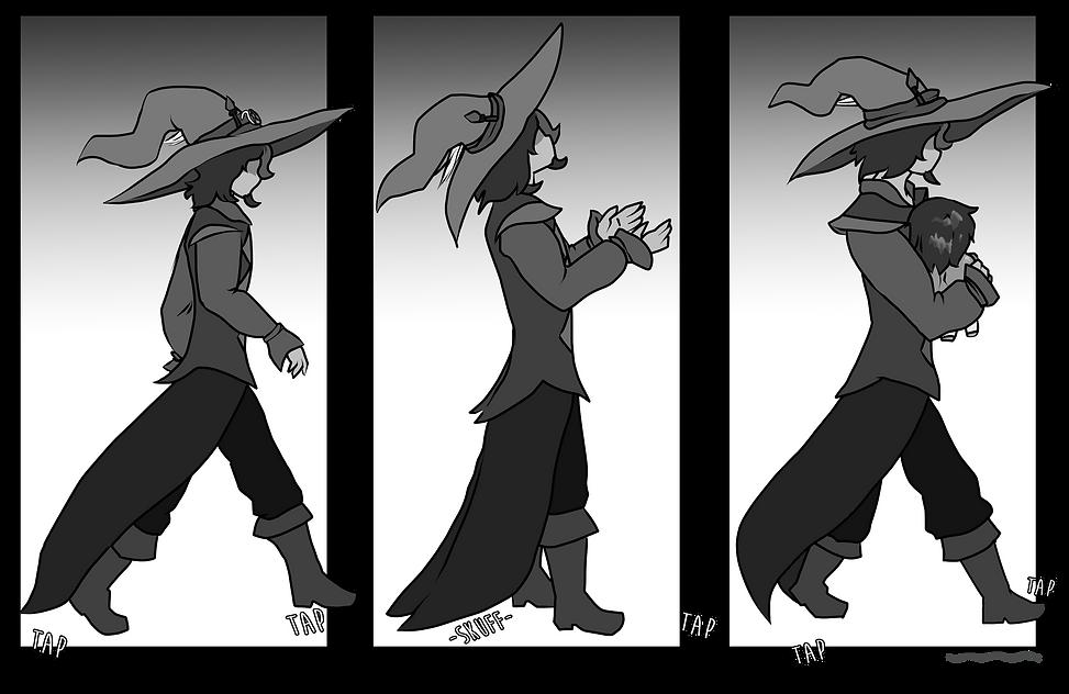 scene 1 panels 6-8.png