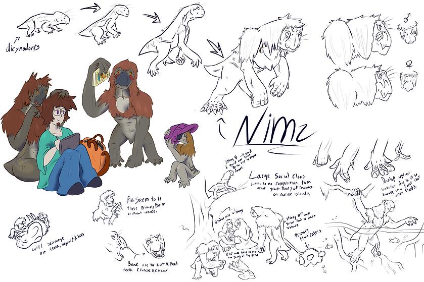 Nimz (2.0).png