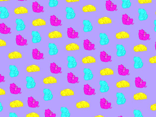 gummy_water_bears_background_by_fantasyd