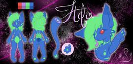 ada_the_xeno_by_fantasydragon63_ddw5o3o-