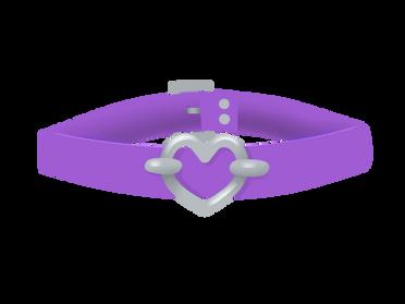 collar base purple.png