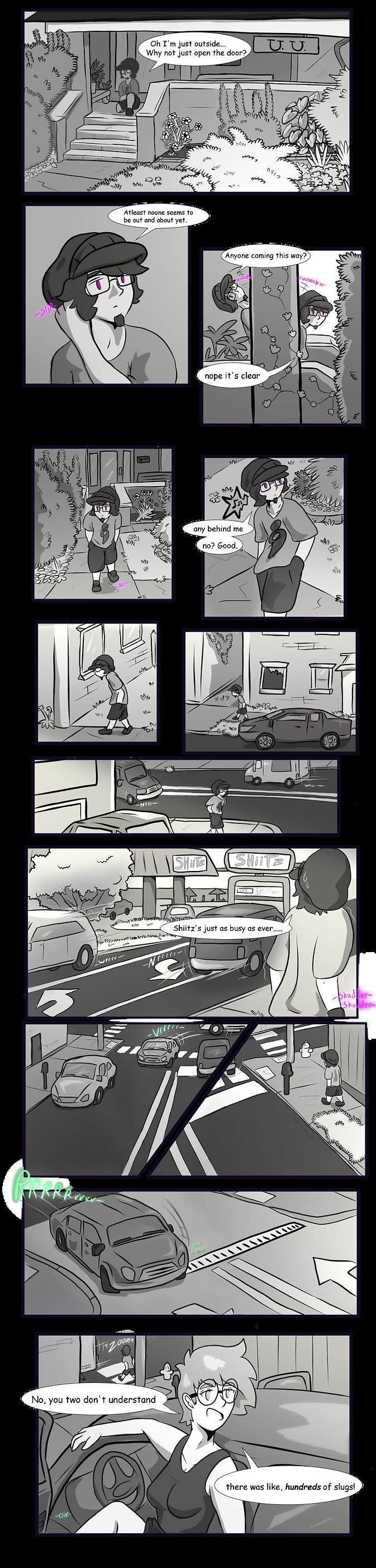 scene 5 clip 1.png