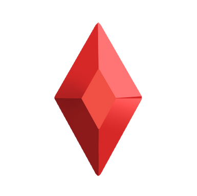 star badge red.png