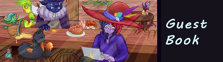 guestbook button2.png