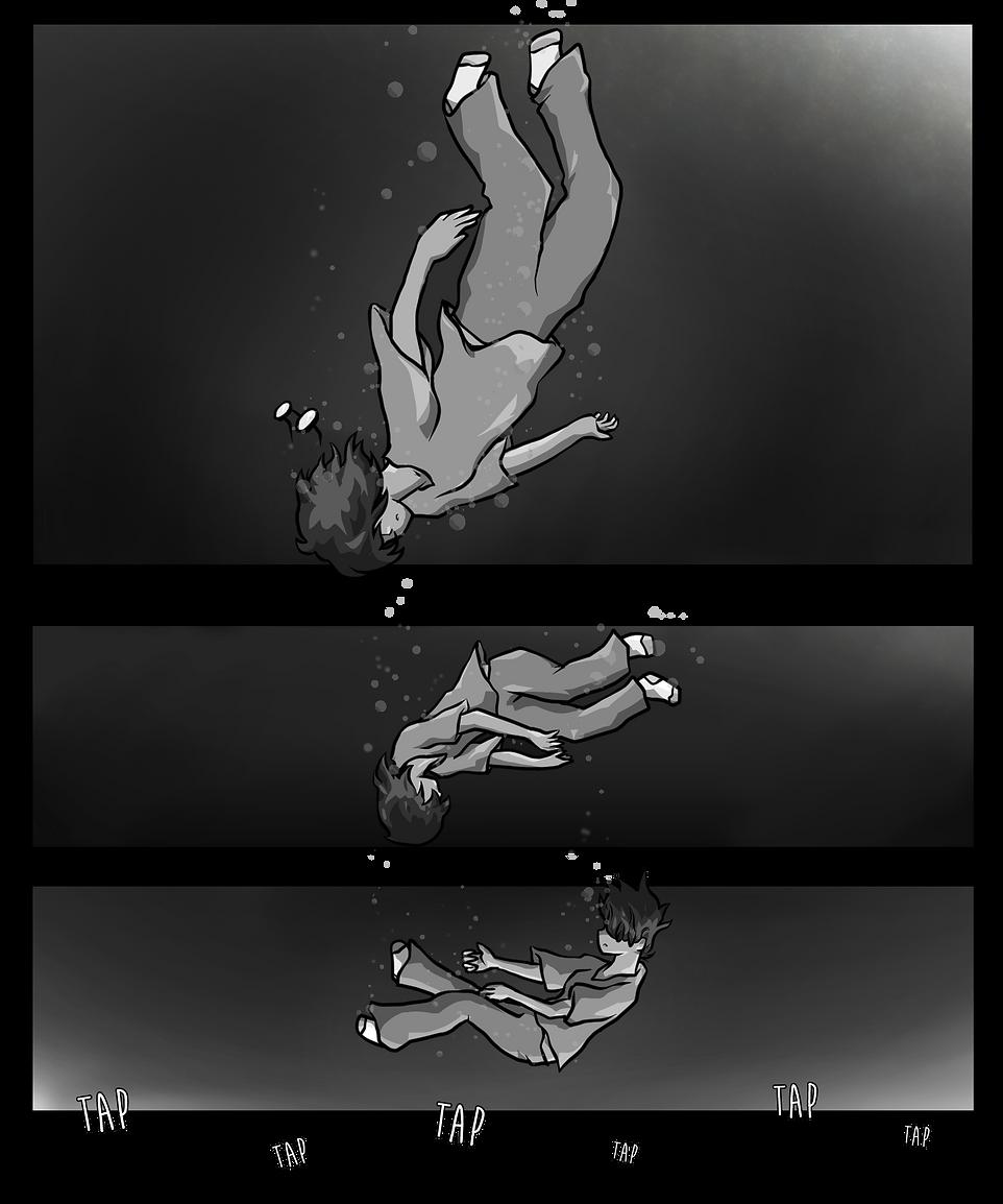 scene 1 panels 3-5.png