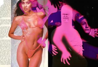 collage nov2020 v4c.jpg