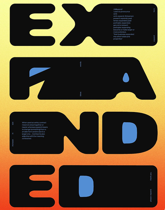 expand GRADIENT poster .jpg
