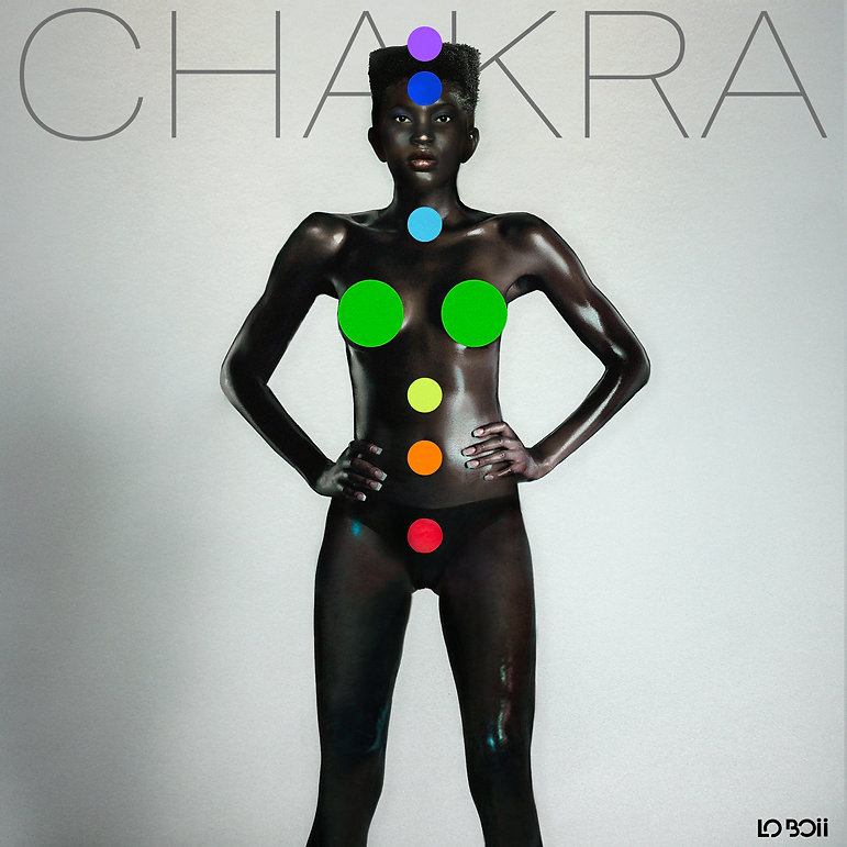 CHAKRA FINAL COVER ART 2B.jpg