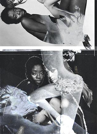paco r  collage blk white.jpg