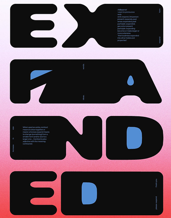 expand GRADIENT2 poster.jpg