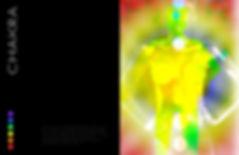CHAKRA--RAINBOW-COVER.jpg