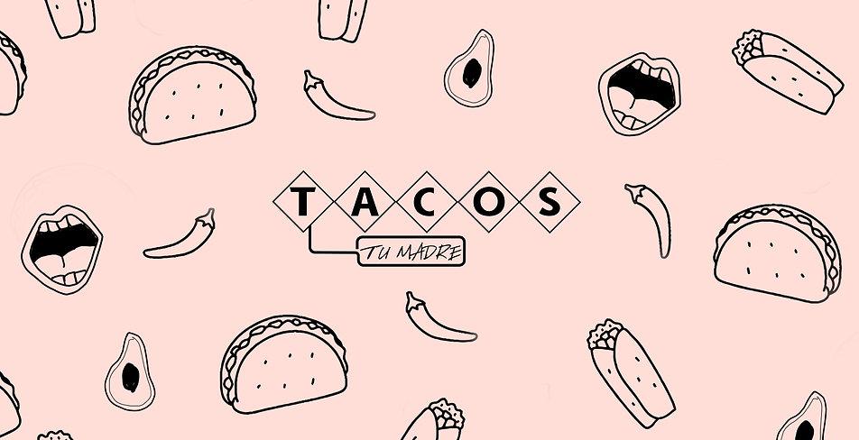 tacos illustrations 2021 V3.jpg